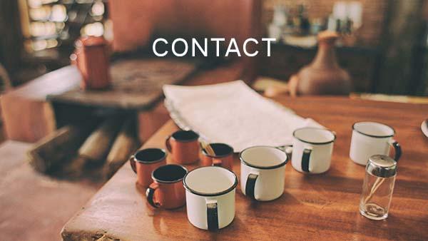 Contact WorshipDeeper.com