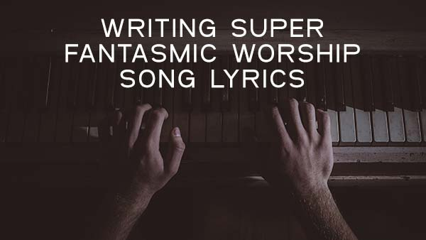 how to write a love song lyrics Allow me to write a full song about any topic of your choosing just enter a topic below and i'll have a team of rappers dispatched to write lyrics for you.
