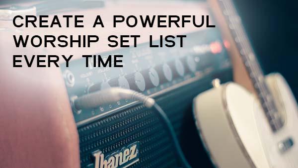 List of slow gospel songs