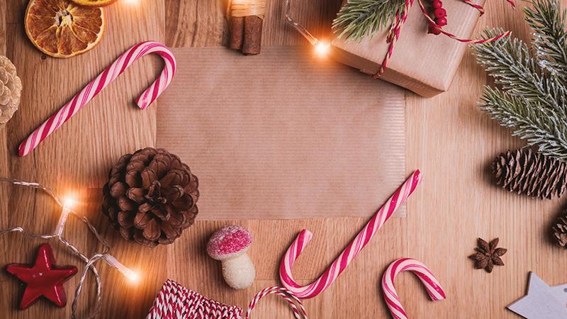 Easy Christmas Worship Songs 2019 Free Chord Sheets
